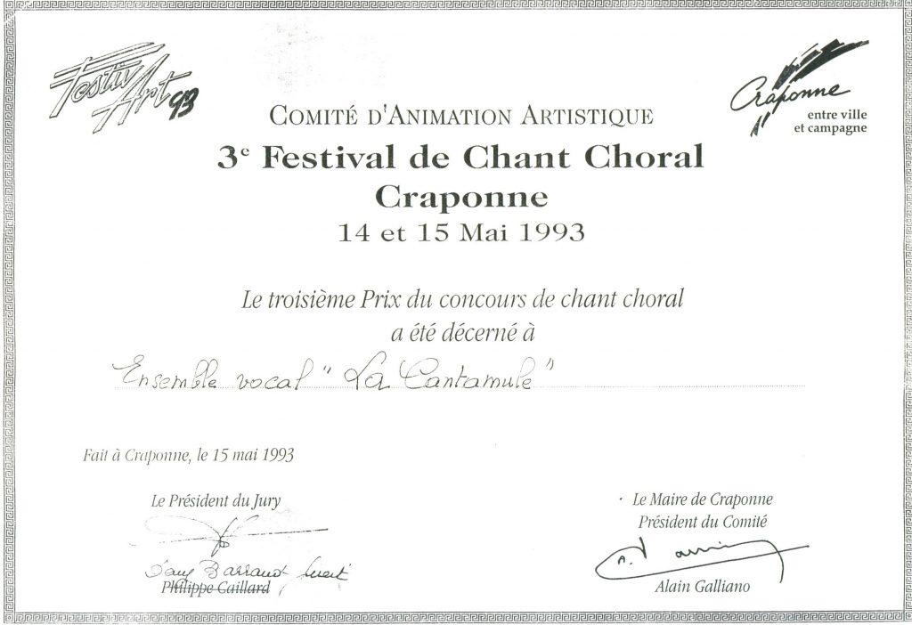 craponne-1993