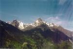 montagne retouchée.jpg